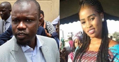 Affaire Sonko: Les Révélations explosives de Mohamed Ngoty Thiam APR  » complot bou salté leu, amna preuve yeup, Macky yeugoussi dara »