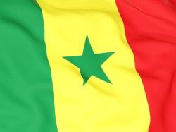 Des Belges vont sécuriser la côte sénégalaise