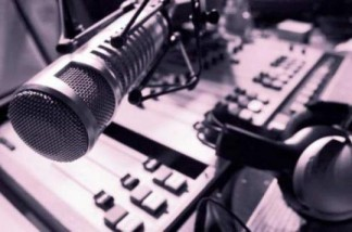 JEL MA CI SUUF A LA RADIO ET A LA TELE: Des propositions indécentes hors antenne