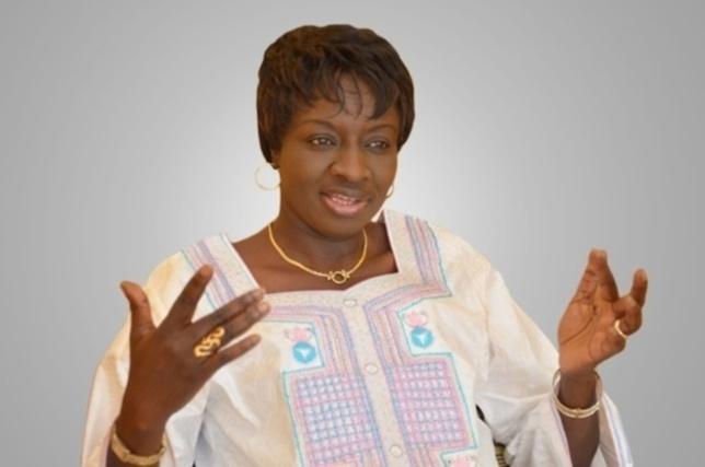 """Les graves dénonciations d'Oumar Faye de """"Leeral Askanwi"""" """"Mimi Touré et Latif Coulibaly, mus par un esprit revanchard, sont derrière les déboires de Thierno Ousmane Sy"""""""