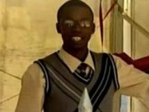 D'autres grands génies africains : Serigne Mactar Ba a conçu et fabriqué des fusées au Sénégal