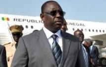 Cambriolage du domicile de Me Félix Sow : Macky Sall appelé à protéger les acteurs de la traque des biens mal acquis