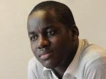 """Ousmane Ndiaye: """" Karim Wade ne doit pas être l'agneau du sacrifice"""""""