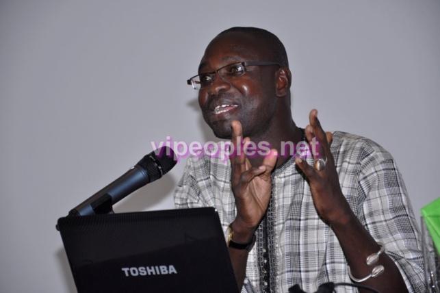 Nouveau directeur Général: Massamba Guèye promet une géstion rigoureuse et transparente de Sorano