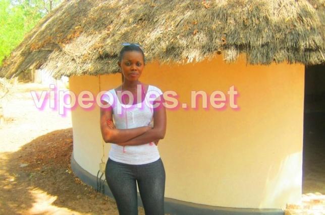 Astou Winnie Beye, Tabacounda te va si bien!