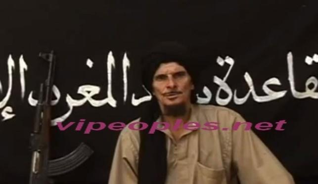 Gilles Le Guen. Un Français dans le djihad