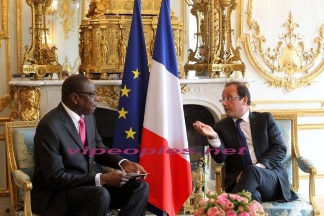 A partir du mois de juillet, Le Sénégal va appliquer la réciprocité sur les visas d'entrée