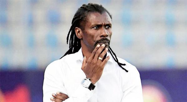 Eliminatoires CAN 2022 – Sénégal : Les clubs de 4 cadres d'Aliou Cissé refusent de libérer leurs joueurs