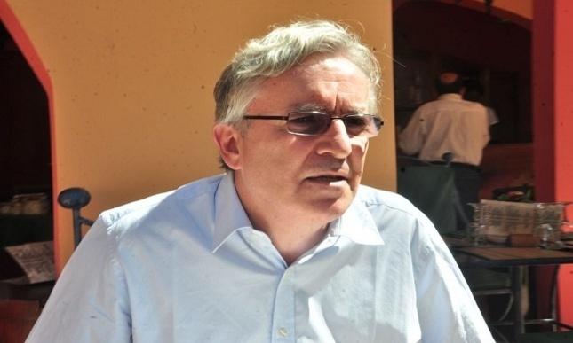 Droit de réponse au professeur de droit public Alioune Sall