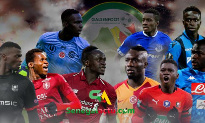 Football : Le Sénégal accuse la France de « discrimination »