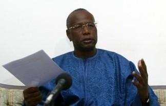 Abdoulaye Bathily : Le Sénégal est l'un des pays d'Afrique de l'Ouest les plus dépendants- près de 60% de ce que nous mangeons vient de l'extérieur- cent ans d'orientation stratégique, ce n'est pas en un jour qu'on va le changer