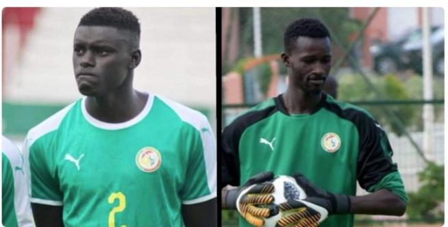 Equipe nationale: Aliou Cissé convoque deux joueurs du Jaraaf