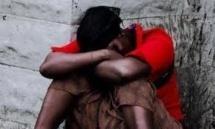 """Avenue Ponty, une jeune femme violée par son """"amour de jeunesse"""""""