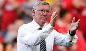 Sir Alex Ferguson vit ses dernières semaines sur le Banc de M.United