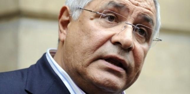 Exclusif ! Robert Bourgi dément la déclaration prêtée à Karim Wade