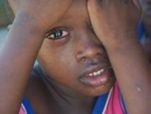 Pourquoi le taux de l'Infanticide est-il élevé au Sénégal ?  La région de Louga bat les records