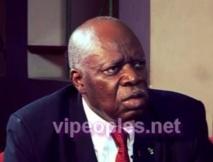 Mansour Bouna Alboury Ndiaye, le dernier Bourba Djolof