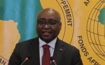 """Le président de la BAD """"l'Afrique a démenti les prévisions pessimistes et a enregistré une croissance remarquable au cours d'une décennie marquée par des mutations profondes de l'économie mondiale"""""""
