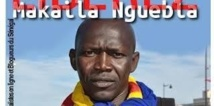 Guinée : Makaïla Nguebla pas en sécurité