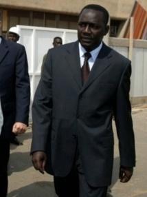 """Lamine Ba sur SenTV: """"Moustapha Niasse, Amath Dansokho, Abdoulaye Bathily… tous savaient que Macky Sall n'était pas le meilleur candidat"""""""