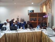 Pour une véritable démocratie dans l'espace CEDEAO - Les propositions des sociétés civiles ouest-africaines