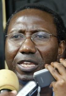 Doudou Ndoye : 200.000 titres fonciers vont être octroyés