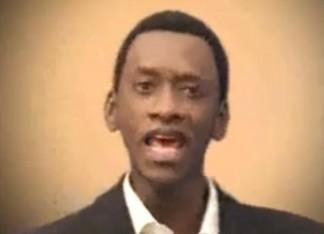 Oumar Ndiaye Xosluman en tournée au Canada et aux Etats-Unis