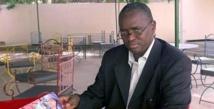 Un petit ZOOM sur les trois types de  journalistes sénégalais