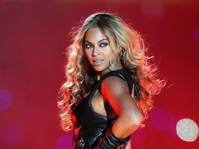 """Beyoncé enceinte ? Des rumeurs """"stupides"""" selon ses proches"""