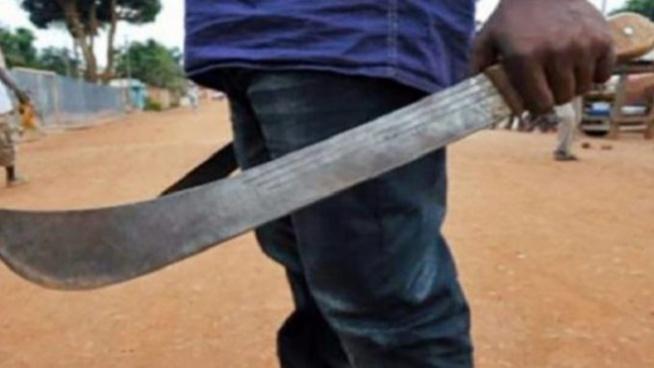 Agression mortelle d'un jeune lutteur à Mbour: Voici comment les meurtriers ont planifié leur acte