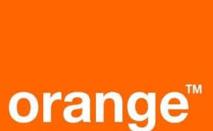 Pour la formation des managers, Groupe France Télécom inaugure un site Orange campus