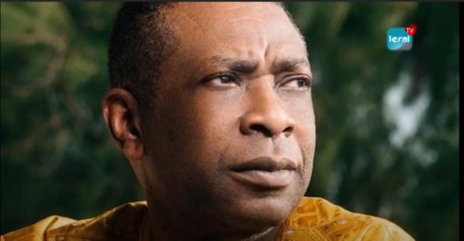 Youssou Ndour raccroche le micro: L'infos parue hier était un poison d'Avril