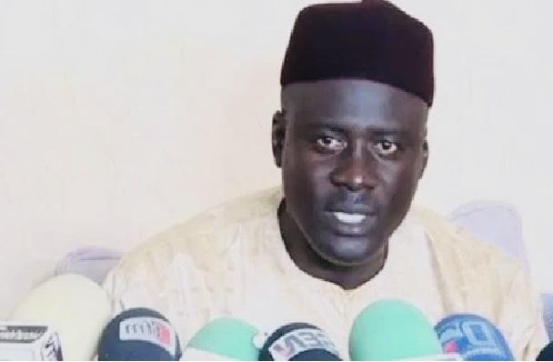 Démission de Serigne Samath Mbacké: «il est financé pour déstabiliser Pastef … », réagissent les pro-Sonko