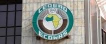 Biens Mal acquis,l'Affaire Karim Wade / Etat du Sénégal atterri à la cour de la CEDEAO.