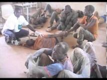 """Assassinat de Bambo Danfakha,des ONG  des droits humains réclament l'ouverture """"immédiate""""d'une enquête"""
