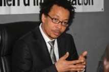 CE QUE SOULEYMANE JULES DIOP SAVAIT DES 07 MILLIARDS DE TAIWAN(le 08 décembre 2011).