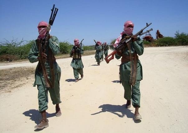 Attentats à Grand Bassam Et Ouaga : «Les présumés terroristes n'ont jamais séjourné à leur hôtel », dément le Ndiambour