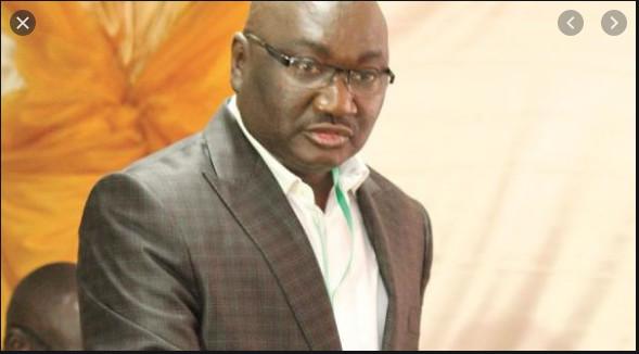 Basket/ Babacar Ndiaye indexé : La CRBS dénonce la gestion nébuleuse de la fédération et exige la publication des rapports financiers