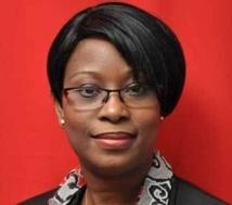 3ème directeur général en cinq ans : Ami Ndiaye Sow à la tête d'Uba Sénégal