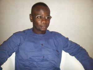 Le Professeur Djiby Diakhaté : «La société sénégalaise ne peut pas accepter la manifestation publique de la pratique de l'homosexualité et du lesbianisme»