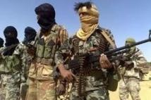"""""""Le Sénégal pas totalement à l'abri d'une propagande idéologique..jihadiste"""""""