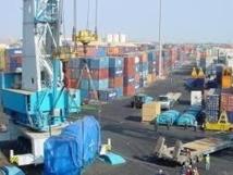 Le port de Kaolack en attente de 30 milliards FCFA d'investissement dans des infrastructures de stockage céréalier
