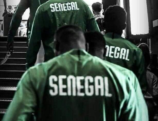 Le Sénégal perd deux places dans le classement mondial Fifa trône toujours en Afrique