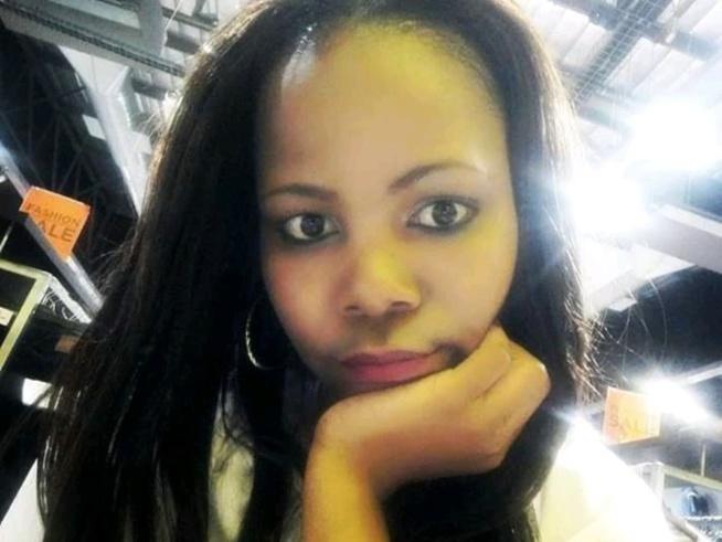 Afrique du Sud - El Hadji Adama Kébé risque la perpétuité pour avoir décapité sa copine et mis sa tête dans...