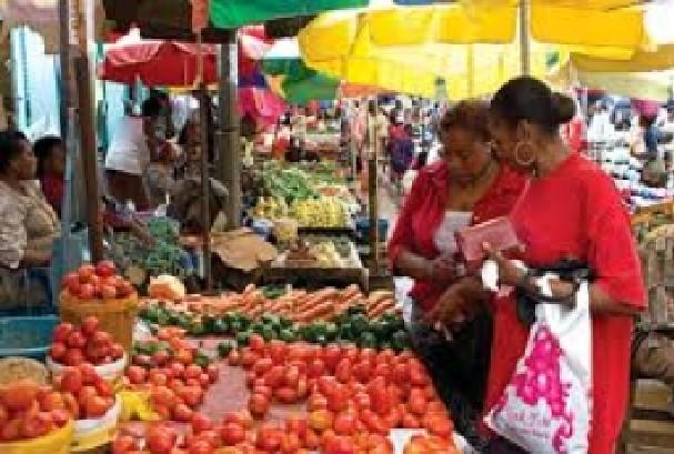 Nouvelle délocalisation du marché de légumes : Diogo refuse de marchander avec les autorités