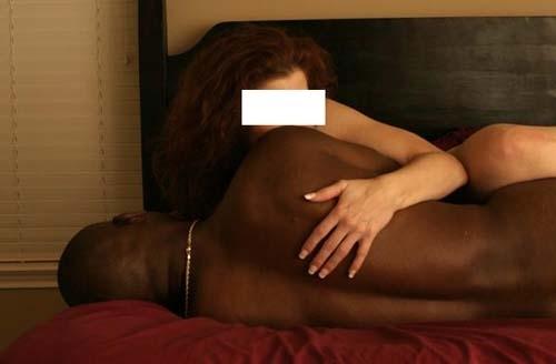 Prostitution masculine à Toubab Dialaw : Dans l'univers des chasseurs de «Blanches»
