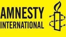 Amnesty International ,Rapport 2013  : un monde de plus en plus dangereux pour les réfugiés et les migrants