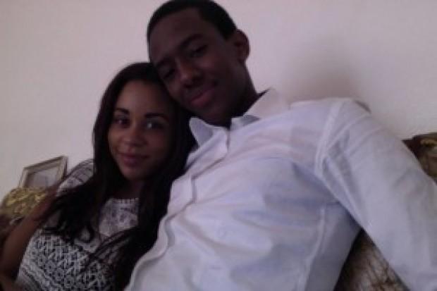 Léa Ndiaye et Ibou Kara se marient dimanche chez Serigne Modou Kara Mbacké!