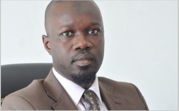 Commission indépendante: Le Pastef rejette la décision du gouvernement et...