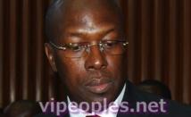 Souleymane Ndéné Ndiaye, un adepte de Facebook ou un stratège de la communication?